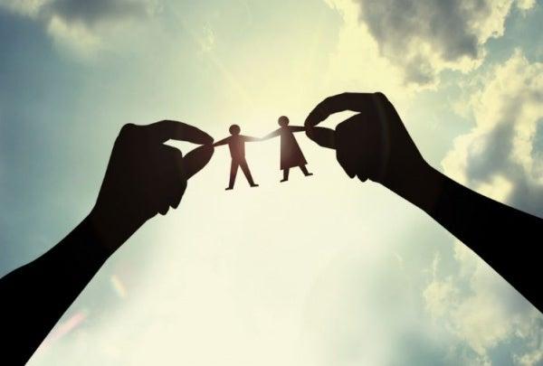 Bir İlişkinin 9 Temel Dayanağı