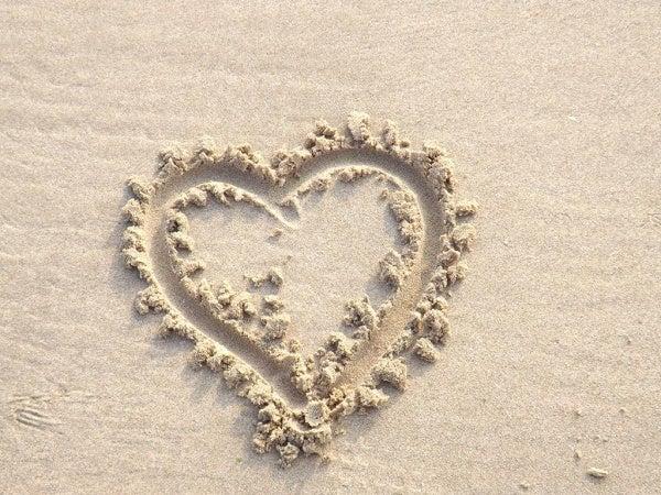 Bir Sevgili mi Arıyorsunuz? Önce Kendinize Aşık Olun!