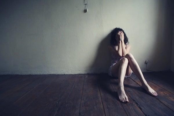 Depresyon Hakkında Ne Kadar Bilgilisiniz?