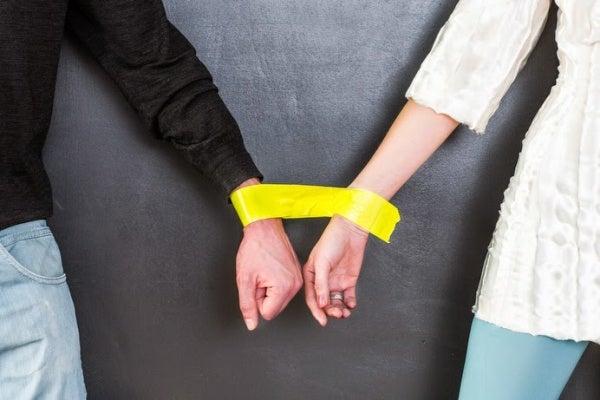 Duygusal Bağımlılık Nedir?