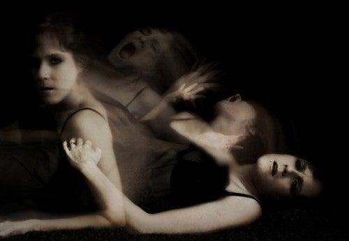 En Az Bilinen Zihinsel Hastalıklar