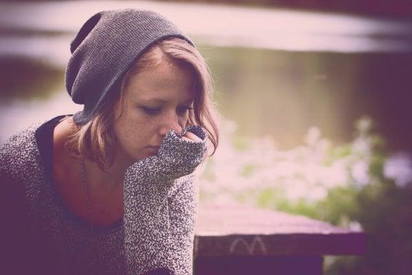 Depresyon: Ruhun Hastalığı