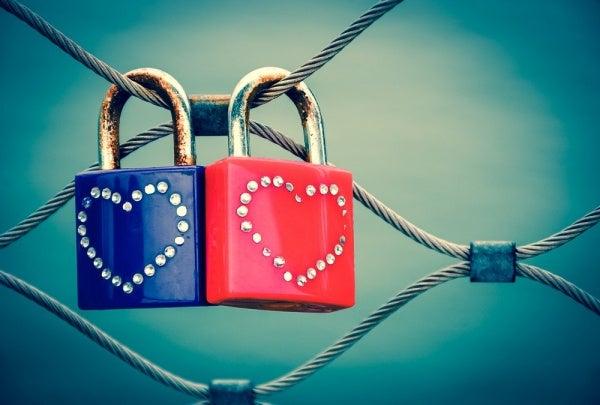 Aşkın Gerçeği
