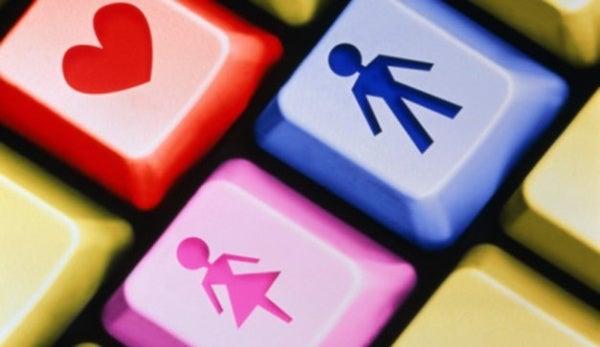 Aşkın On Üç Türü