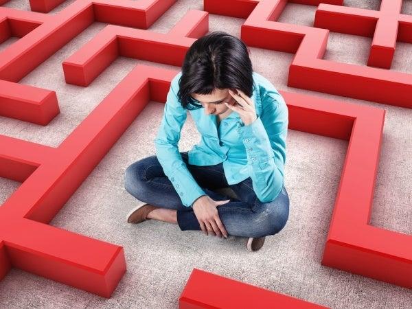 Kaygı ve Strese Yol Açan Düşünce Kalıpları