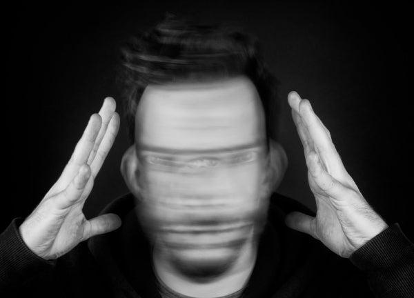 Stresin Sağlığımız Üzerindeki Şaşırtıcı (ve Ciddi) Etkileri