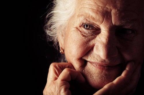 Alzheimer Riskini Azaltmanın 10Yolu
