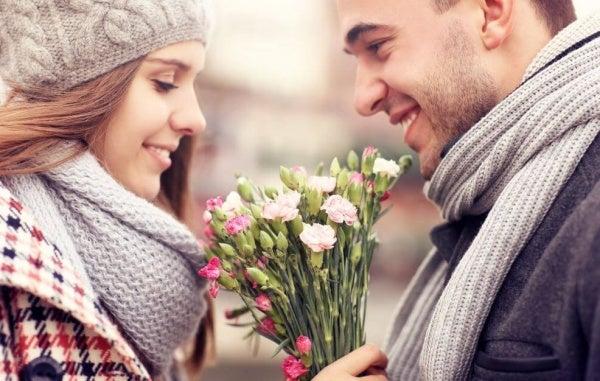 Başarılı Bir İlişki İçin 5 Tavsiye