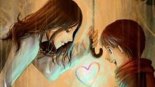 anne-ogul-sevgi