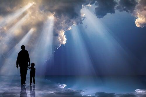 Çocukları Minnettarlığa Teşvik Etmenin 7 Yolu