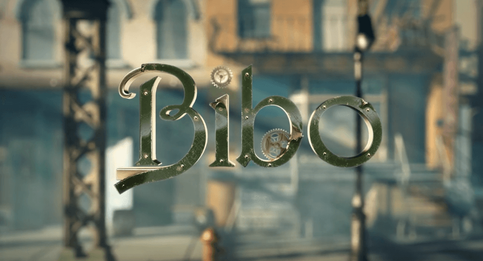 bibo-film