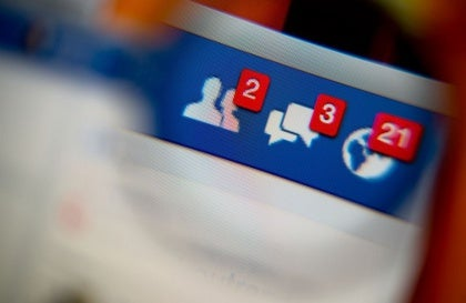 Facebook Paylaşımlarınız Sizin Hakkınızda Ne Söylüyor