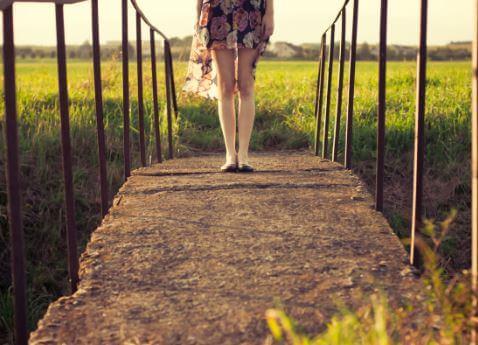 Kendinizle Daha Çok İlgilenmeye Başlamak İçin 10 İpucu