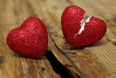 İlişkileri Bitiren 6 Sebep