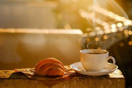 kahve-sabah