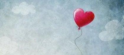 kalp-balon