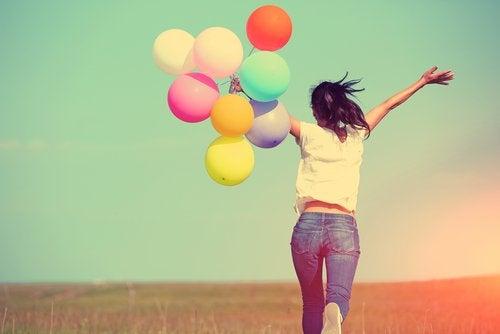 Korkularınız Yüzünden Hayatı Iskalamayın!
