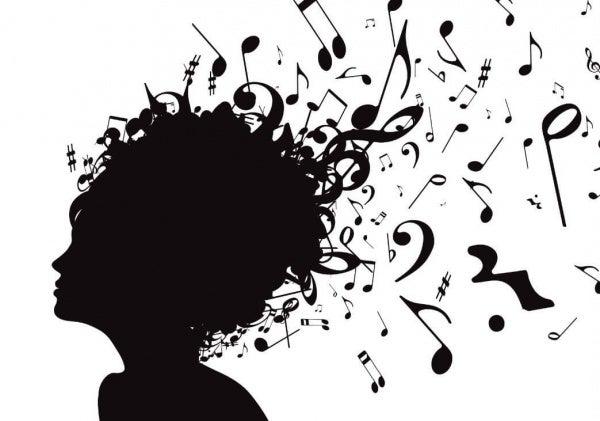 Müzik Zevkiniz Kişiliğiniz Hakkında Ne Diyor
