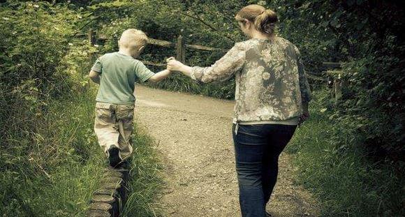 Anne Babaların 5 Hatası