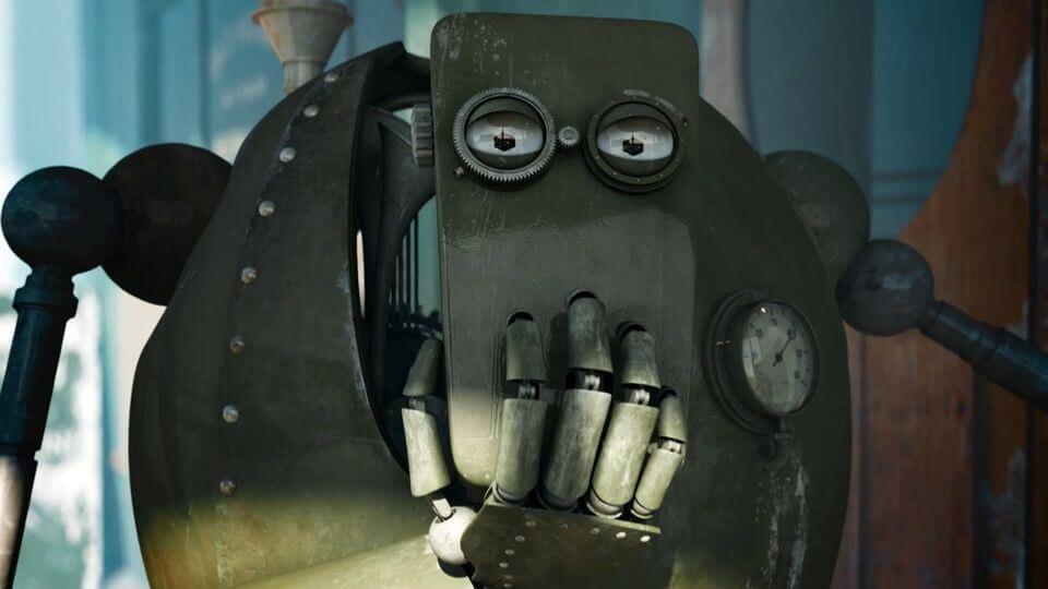 robot-film