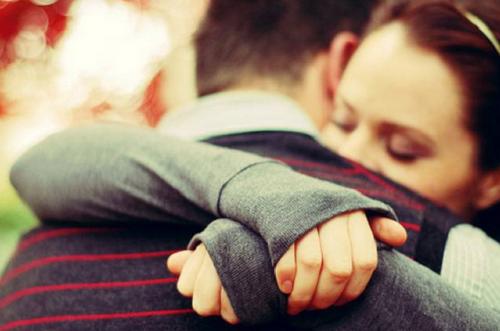 Bir Arkadaşlığı Sonlandırmak için 7 İpucu