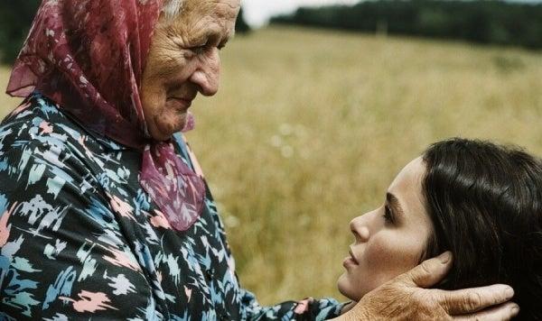 En Bilge Kadınların, Büyükannelerin Duygusal Mirası