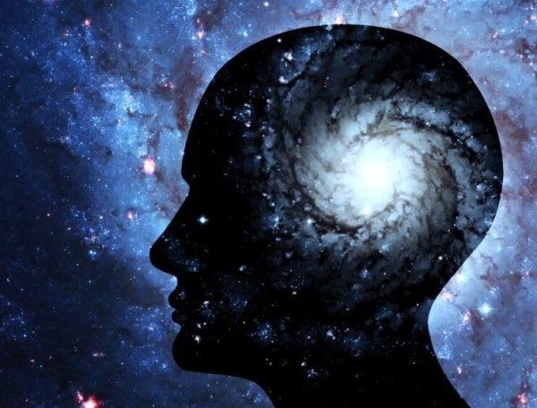 Hayatımızın Merkezi: Duygu ve Düşünceler
