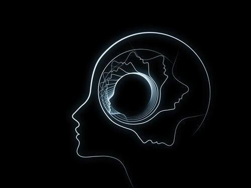 beyin-icinde-beyin