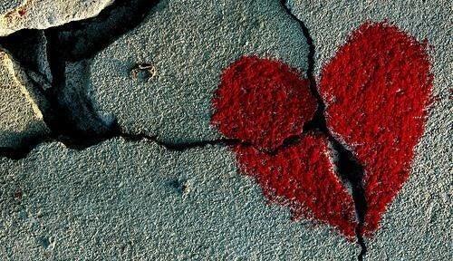 Kendimizi Sevmezsek Ne Olur?