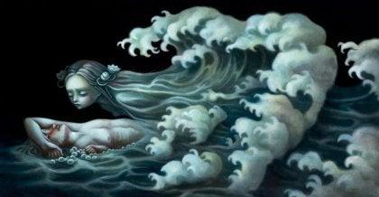 bulut-karanlik