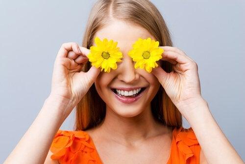 Sizi Daha Az Çekici Kılan 7 Alışkanlık