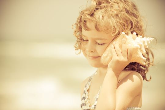 Bir Süper Güç: Aktif Dinleme