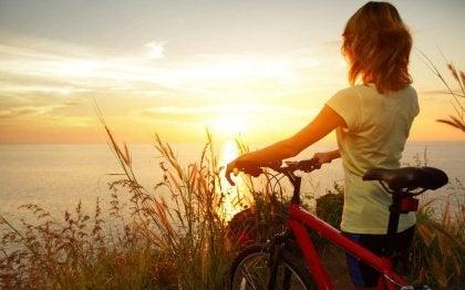 kadin-bisiklet