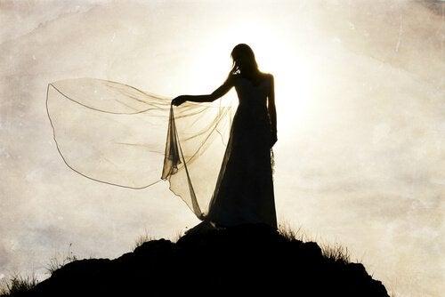 Kendini Yeniden Kontrol Edebilmek için Karanlık Yanını Keşfet