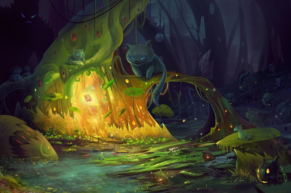 karanlik-orman