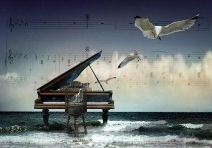 okyanusta-piyano
