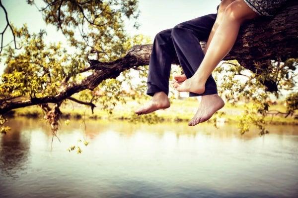 İlişkinizdeki Kıvılcımı Canlı Tutmak