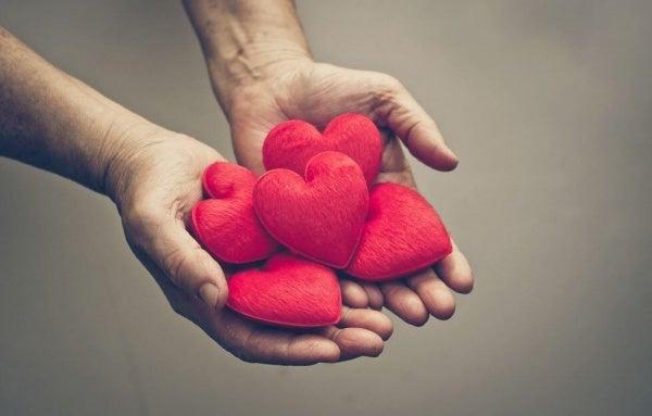 Öz Saygınızı Korumanızı Sağlayacak 5 Alışkanlık