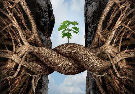 Hepimizin Hayatta Karşılaştığı 7 Yaygın Zorluk