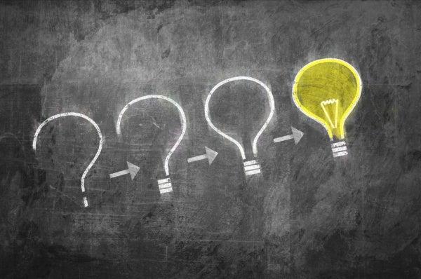 Kendinizi Geliştirmek için Sormanız Gereken 30 Soru