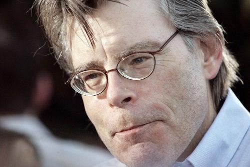 Stephen King'den İlham Veren 7 Alıntı