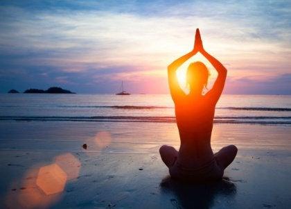 yoga-oturma-pozu
