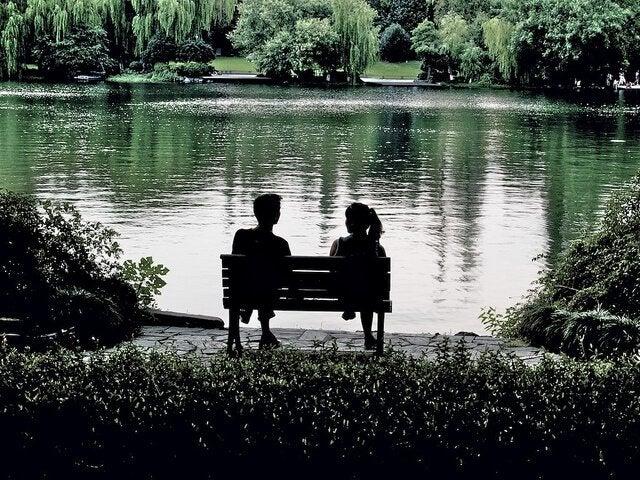 çift-göl