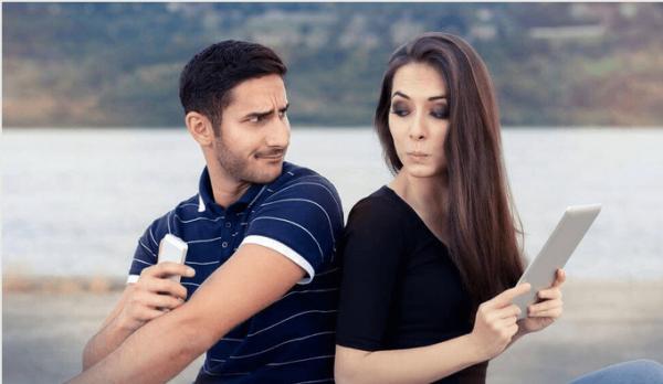 Özgüven Sayesinde İlişkinizden Kıskançlığı Çıkarın