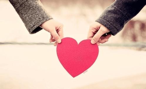 Hayatınızın Aşkını Bulduğunuzun 15 İşareti