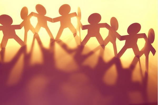Hayatta Başarılı Olmak için Gereken 12 Sosyal Beceri