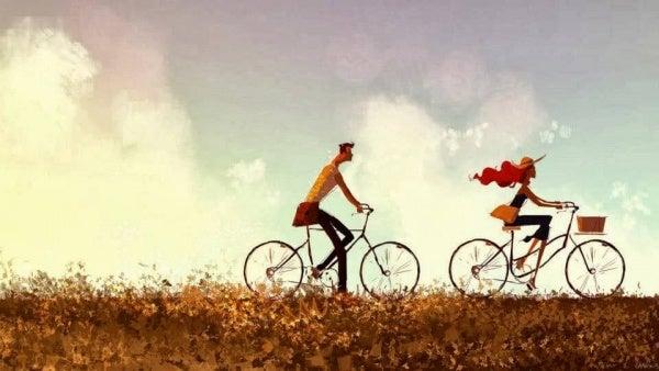 bisiklet-cift