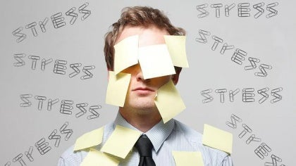 faydali-stres