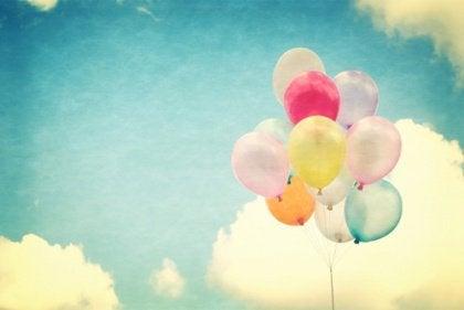 gokte-balonlar