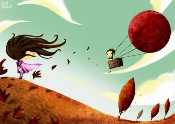 hava-balonu